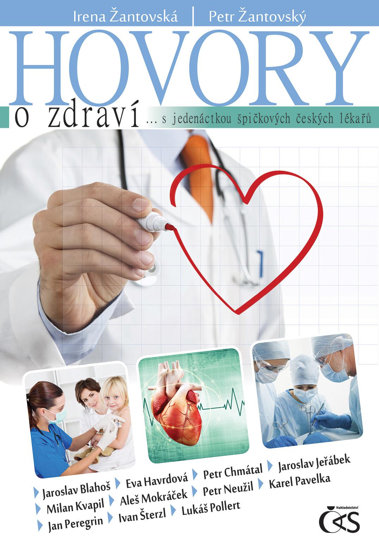 Hovory o zdraví